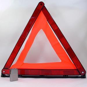 エマーソン EU規格適合品 専用ケース入り 三角停止表示板 (三角停止板)X6台セット/卸/|saponintaiga