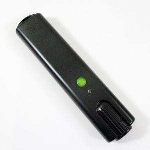 レーザーポインター グリーン光 高性能樹脂製 GLP-45H 日本製|saponintaiga
