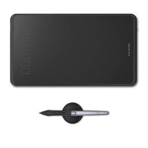 4534782950483 厚さ8ミリで携帯電話のように薄く、完全カバーデザインで、創造のために最適...