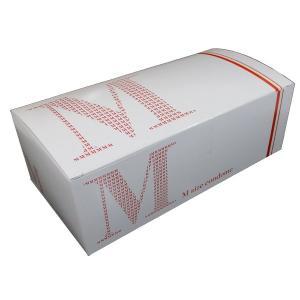 コンドーム 業務用 ニューハーベスト M 144個入り 中西ゴム/送料無料 saponintaiga