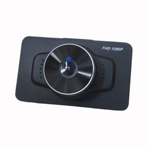 ドライブレコーダー サブカメラ一体型広角 KDR-E10 KEIAN SONY製Exmor CMOSセンサー搭載|saponintaiga