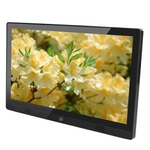 10インチ ワイド デジタルサイネージモニター  KDS10HR 恵安|saponintaiga