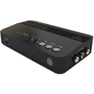 恵安株式会社 HDMI アップスキャンコンバータ「KHD208」