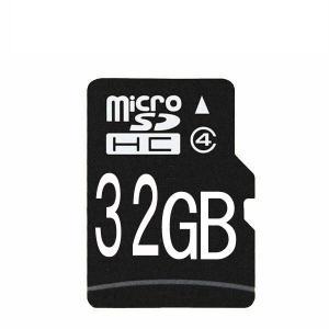 microSDHCカード 32GB/マイクロSDHC32ギガ saponintaiga
