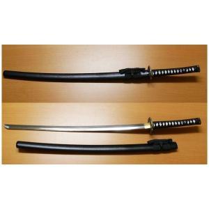 日本製美術刀剣/模造刀/日本刀/逆刃刀/送料無料の詳細画像2