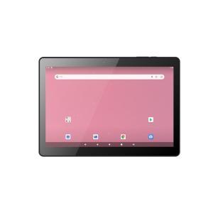 アンドロイド タブレット 10インチ クアッドコア KI-R10S 恵安/送料無料|saponintaiga