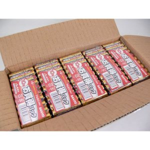 国内一流メーカー 単4アルカリ乾電池 単四乾電池 10本組x10パック/卸/|saponintaiga