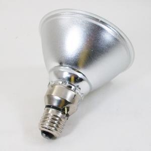 LED電球 100灯 口金E26 白色x1個/送料無料|saponintaiga