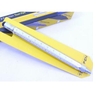 Monteverde(モンテベルデ) ワンタッチ・スタイラス ツールペン 銀x3本/卸/|saponintaiga