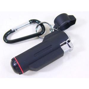 ライテック LIGHTEC 2年保証 ターボライター フィールドターボ3 ブラック|saponintaiga