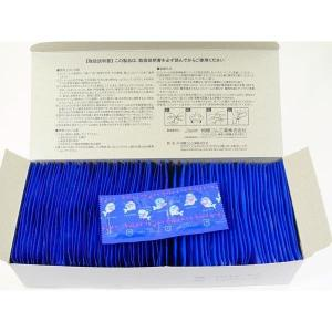 コンドーム 業務用 144個 サガミラブタイム JIS適合品x3箱セット/送料無料|saponintaiga