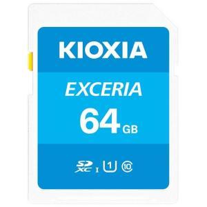 東芝 SDXCカード 64GB 64ギガ CLASS10 saponintaiga