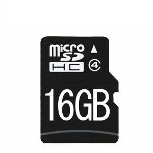 microSDHCカード 16GB/マイクロSD 16ギガバイト saponintaiga