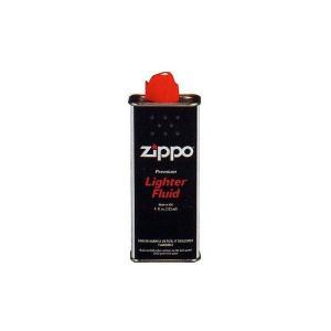 ZIPPO 純正オイル 133ml ジッポー オイル 24本セット/卸/