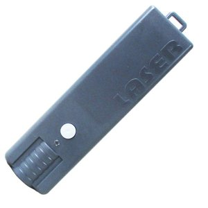 レーザーポインター TLP-78/送料無料メール便 ポイント消化|saponintaiga