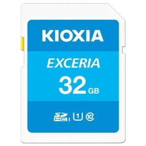 東芝 SDHCカード 32GB 32ギガ CLASS10 saponintaiga
