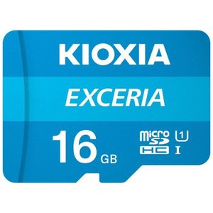 東芝 マイクロSD microSDHCカード 16GB 16ギガ クラス10/マイクロSDカード/送料無料メール便 saponintaiga
