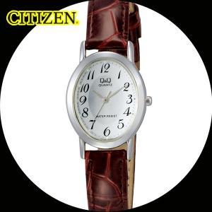 シチズン 日本製ムーブメント レディース腕時計/■V89-304/送料無料|saponintaiga