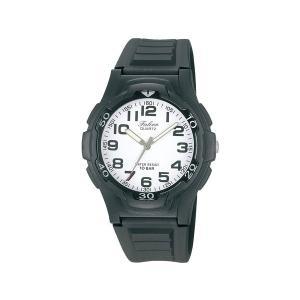 シチズン 腕時計 10気圧防水 ウレタン ダイバー 紳士 VP84J851/送料無料|saponintaiga