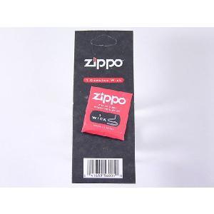 ZIPPO wick ジッポー ウィック 替え芯 替芯x10本セット/卸/|saponintaiga