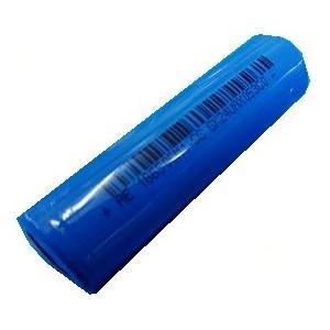 <リチウムイオン充電池18650><18650二次電池 3.7V 容量約2600mA><bat-230> sapporo-boueki