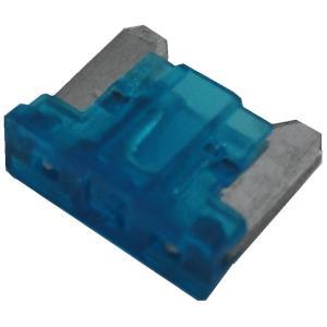 ミニガラス管ヒューズ通販・販売<φ5.2mm×20mm ミニガラス管ヒューズ1A>5個<con-231> sapporo-boueki