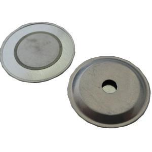 <圧電ブザー通販・販売>圧電ブザー<圧電ブザーA>2個<con-273>|sapporo-boueki