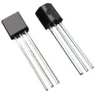 汎用小電力NPNトランジスタ  S9014 コンパチ品 1袋5個|sapporo-boueki