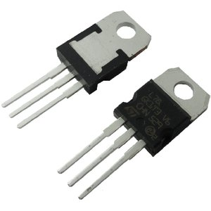 <三端子レギュレーター>三端子レギュレーター L7812CV 2個入<icd-092>|sapporo-boueki