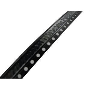 トランジスタ 2sc1815 SOT-23 表面実装切売 20個入<icd-202>|sapporo-boueki