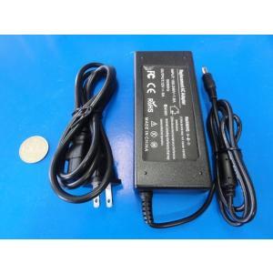 AC電源 インターナショナル版AC電源<AC100V~240V 出力12V 6A><kei-913>