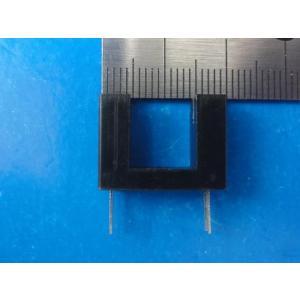 <学校用・学習用フォトインタラプタ><幅広9.5mm フォトインタラプタ>2個入<kit-130>|sapporo-boueki