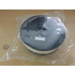 3Dプリンタ 立体造形消費材 ABS線 1kg<mac-001>|sapporo-boueki