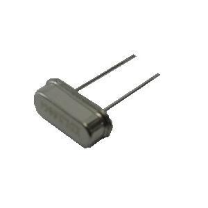 <クリスタル・水晶発振子><クリスタル・水晶発振子 時計用 32.768hz>2個入<pcc-000>|sapporo-boueki