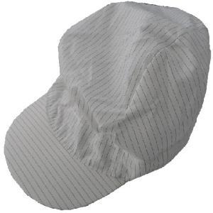 <静電防止の帽子>静電防止の帽子<ppb-032>|sapporo-boueki