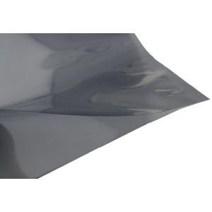 静電防止袋<静電防止袋 約195mm×約238mm>10枚<ppb-094>|sapporo-boueki