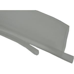 <熱収縮チューブ通販・販売><透明 熱収縮チューブφ3mm>長さ1m<suc-206>