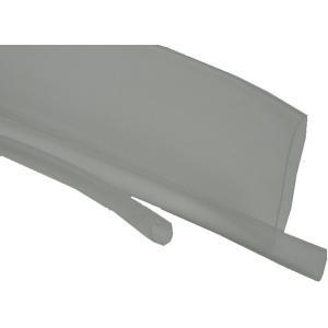 熱収縮チューブφ6mm 透明(実測約φ7.2mm)長さ約1m<suc-215> sapporo-boueki