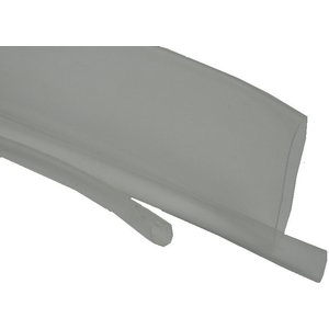 熱収縮チューブ<透明> φ18mm 長さ1m スミチューブ<suc-251>|sapporo-boueki