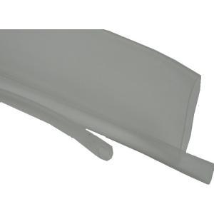 <熱収縮チューブ通販・販売>熱収縮チューブ<透明>φ20mm(実地円の直径約25mm) 長さ約1m<suc-257>|sapporo-boueki