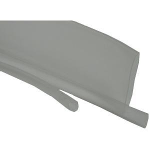 <熱収縮チューブ通販・販売>熱収縮チューブ<透明>φ30mm(実地円の直径30mm) 長さ1m<suc-287>|sapporo-boueki
