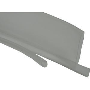 <熱収縮チューブ通販・販売>熱収縮チューブ<透明>φ30mm(実地円の直径約35mm) 長さ約10m<suc-288>|sapporo-boueki