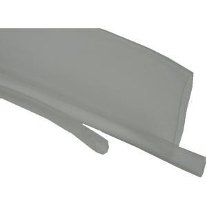 <熱収縮チューブ通販・販売>熱収縮チューブ<透明> 通販販売 熱収縮チューブφ50mm<実地直径φ56mm>長さ1m<suc-323>|sapporo-boueki