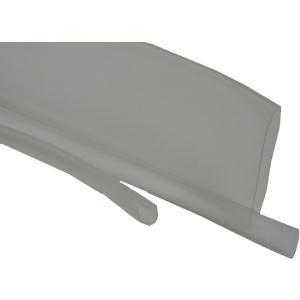 <熱収縮チューブ通販・販売>スミチューブAに相当 良品安価 熱収縮チューブ<透明> 通販販売 熱収縮チューブφ60mm 長さ1m<suc-326>|sapporo-boueki