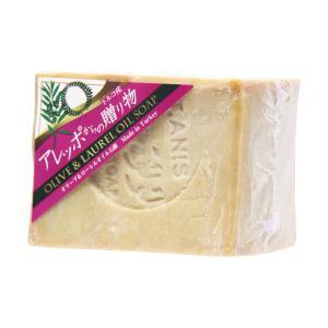 オリーブ ローレル オイル オレイン酸 乾燥 敏感肌 石鹸 手作り 自然
