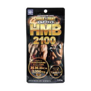 ビルドファイト HMB2100 新商品 メール便送料無料 プ...