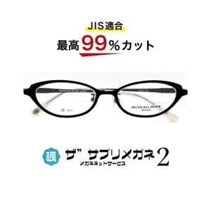 "【OEMザ""サプリメガネ2レンズ JIS規格適合メガネ】1113 sapurimegane"