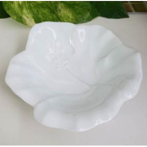 21日までSALE価格!洋食器 小さな器 ハイビスカス 200280000023  (お取り寄せ商品)   |sara-cera-y