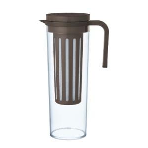 PLUG アイスコーヒージャグ|sara-cera-y