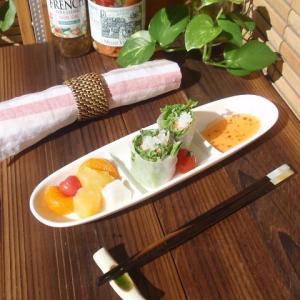 21日までSALE価格!洋食器 アウトレットOUTLETクリーミーホワイト 強化  3品の前菜プレート 3つ仕切り 30cm 楕円 盛皿   |sara-cera-y